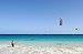Cape Verde Sal kitesurfing.jpg