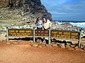 Cape of Good Hope - Cape Town, South Africa (5591980031).jpg