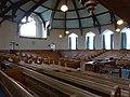 Capel y Tabernacl, Rhuthun, Sir Ddinbych, Denbighshire, Wales 10.jpg