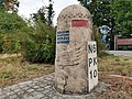 Capellen Voie de la Liberté N6 40 Parc d'Activités (102).jpg