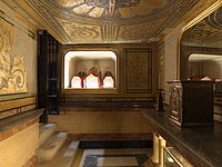 Capilla Real (Sevilla). Cripta.jpg