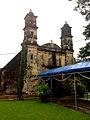 Capilla de los Santos Reyes, Tepoztlan 2.jpg