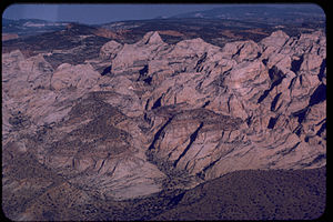 Capitol Reef National Park CARE4408.jpg