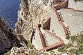Capo Caccio - Escala del Cabirol.jpg