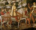 120px-Cappella_dei_magi%2C_lorenzo_il_ma