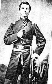 Capt. George W. Brush Scan001001.jpg