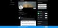 Capturadeteledacontadawikipedianotwitter.png