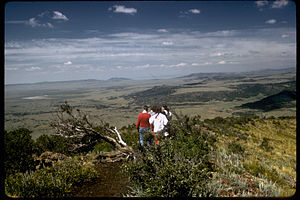 Capulin Volcano National Park CAVO1270.jpg