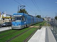 CarGoTram Dresden.jpg