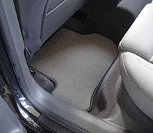 car series fitted bmw floor mats set itm genuine velour tailored
