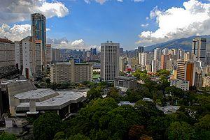 CaracasCentre.jpg