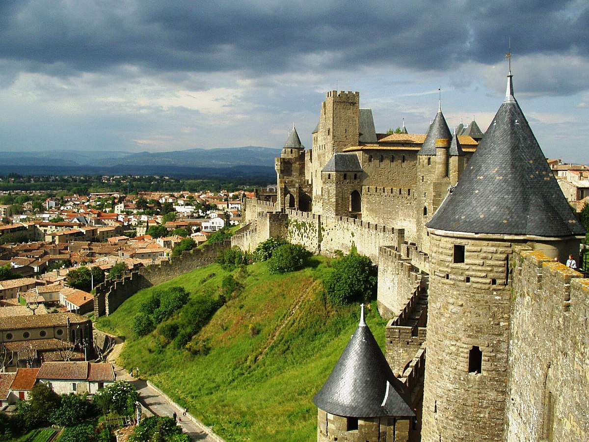 Carcassonne wall.jpg