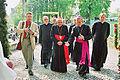 Cardenal Ratzinger.jpg