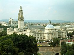 Cardiff City Hall wide view.jpg