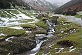 Carding Mill Stream - geograph.org.uk - 2255715.jpg