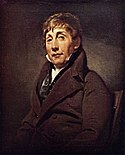 Carel de Vos van Steenwijk (1759-1830) 2.jpg