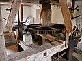 Carew Tidal Mill H6a.jpg