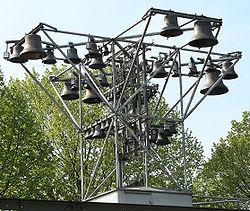 Carillon Olympiapark Muenchen.jpg