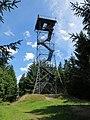 Carl-Alexander-Turm.jpg