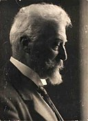 Carl Claudius 1925.jpg