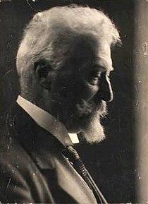 Carl Claudius 1925.jpg