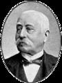Carl Gustaf Wrangel - from Svenskt Porträttgalleri II.png