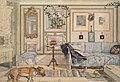 Carl Larsson-Lathörnet.jpg