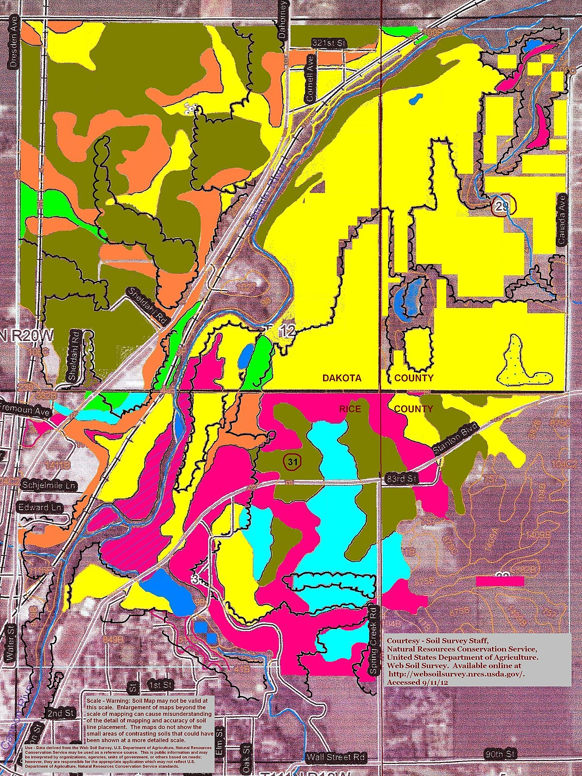 File:Carleton College Arboretum Area Wiki Version.JPG ...