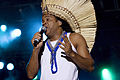 Carlinhos Brown 2007.07.35 009.jpg