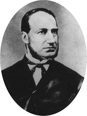 Carlo Bon Compagni di Mombello - Image: Carlo Bon Compagni