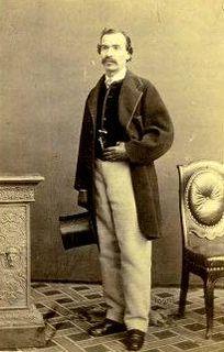 Carlo Negrini Italian opera singer 1826-65