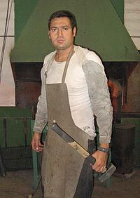 Carlos Albert en el taller.JPG