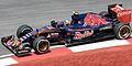 Carlos Sainz Jr 2015 Malaysia FP2 1.jpg