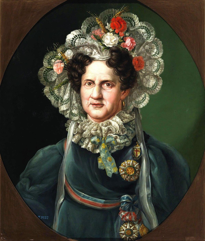 Carlota Joaquina de Borbón (Museo del Prado).jpg