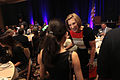 Carly Fiorina with supporters (21157022210).jpg