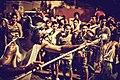 Carnabarriales 2018 - Centro Cultural y Social el Birri - Santa Fe - Argentina 28.jpg