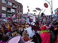 Carnaval de Dunkerque 2013-02-10 ts162831.jpg