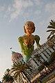 Carnaval de Nice - bataille de fleurs - 10.jpg