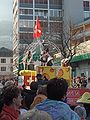 Carnival Monthey 2007 (28).JPG