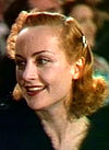 Carole Lombard in Nothing Sacred cropped.jpg