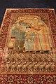 Carpet Museum of Iran (6223585791).jpg