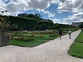 Carré Thouin Jardin Plantes - Paris V (FR75) - 2021-07-30 - 1.jpg