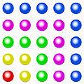 Carré parfait et triplet pythagoricien.jpg
