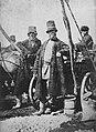 Carrick, William - Bauern auf dem Markt von Kamenka bei Simbirsk (Zeno Fotografie).jpg