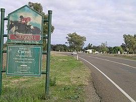 Carroll.JPG