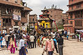 Cart of Bisket Jatra.jpg
