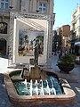 Cartagena - 014 (30621354832).jpg