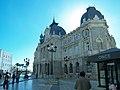 Cartagenako Udaletxea - panoramio.jpg