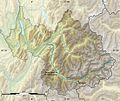 Carte Arc - Savoie.jpg