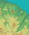 Carte RNN Trinité Guyane.png